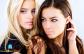 Álltál már úgy a tükör előtt a hajadat nézegetve, hogy milyen fazon állna jól? Mi emelné ki vonásaidat, hangsúlyozná jobban szépségedet? Az R. A. Szépségszalonban (XVI.ker.) ismerik a titkát! Most arckarakter-meghatározás alapján kapsz új frizurát, és még egy fejmasszázzsal is meglepnek! Vedd meg most, csupán 1.790 Ft-ért!