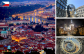 Közép-Európa egyik legszebb, legizgalmasabb városa hív titeket, hogy megismerjétek! Prága sok évszázados múltja, dinamikus jelene mindenkit lenyűgöz, s így lesz ez veletek is 3 nap/2 éjszaka során, amit a Száztornyú városban tölthettek. 2 fő részére, reggelivel csupán 17.990 Ft, csak vásárolj kupont most a DiamondDealen!
