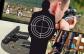 Megtapasztalnád, hogy milyen egy igazi fegyverrel lőni? Most egyetlen kuponnal kipróbálhatsz hatlövetű pisztolytól a mesterlövész puskáig mindent, hiszen 10 db 9 mm-es fegyver közül választhatsz fegyvereket egy izgalmas élménylövészethez! 50 lövés vár a Duna Lövész jól felszerelt lőterén, csak vásárolj kupont mindössze 9.900 Ft-ért!