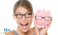 Ideje már lecserélni elnyűtt szemüvegedet? Ha nem szereted a vastag ″szódásszifon″ lencséket, akkor most extraként vékonyított lencsével lehet Tiéd egy komplett szemüveg ingyenes látásvizsgálattal. Csak vásárolj kupont csupán 14.790 Ft-ért a Dream Optikába és készíttess egy terndi szemüveget! Ne feledd a szemüveg öltöztet!