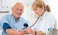Téged is foglalkoztat az egészségi állapotod? Most sok dologra fényt deríthetsz élő-vércsepp analízissel, Candida és ételintolerancia teszttel a Dr. Kósnai Diagnosztikai Központban( XI. kerület). Vásárolj kupont mindössze 5.490 Ft-ért és megbizonyosodhatsz egészségedről valamint orvosi konzultáción javítanak az esetleges javítani valón!