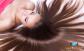 Sajnos sokan ismerjük azt, hogy nőiességünk egyik ékessége annyira száraz és tördezett, hogy inkább egy szénakazalra hasonlít. Ilyenkor tud jól jönni hajunknak egy felfrissülés! Gyere el a Wadi Rum Szalonba, ahol teljes megújulás vár: hajvágás, mosással, hajszárítással - rövid hajra -, arckarakter meghatározással, olívaolajos és selyemproteines hajpakolással, fejmasszázzsal! CSAK 1.490 Ft!