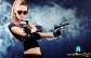 Csak filmekben látsz lövöldözést, de szívesen éreznéd az elsütött pisztoly erejét saját kezeidben? 80 lövésre olyan nagy kaliberű sztárokat foghatsz marokra, mint a CZ75 Parabellum, a Remington, a Glock 34 és a 9 mm-es Smith&Wesson! Tarts célra, húzd meg a ravaszt, és élvezd a lőpor máshoz nem hasonlító illatát, vagy add ajándékba a lehetőséget! Vedd meg kedvezményesen, csupán 9.590 Ft-ért!