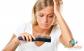 Meg untad már, hogy minden haj mosásnál szembesülnöd kell a sok ki hullott hajjal? Itt a lehetőség hogy ezen változtass. Vége a drasztikus hajhullásnak, csak kattints a megveszem gombra és mindössze 3.490 Ft-ért Kin Force hajszeszes kezeléssel leszámolhatsz a problémával a Szépség Műveknél (IX. ker.)!