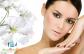 Egy polírozás után minden tündöklőbb! Ez vár arcbőrödre is, ha a gyémántfejes mikrodermabráziót választod! Halványítja a hegeket, öregségi foltokat, csökkenti a ráncokat, javítja a bőr működési funkcióit, fiatalít. Emellett egy hidratáló ultrahangos hatóanyag bevitel, valamint arc-és dekoltázsmasszázs is a kényeztetésedet szolgálja a Démon Szalonban (VI. kerület), most csupán 2.190 Ft-ért!