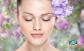 Forradalmi bőrszépítő újdonság Carbon-peeling lézer! Hibátlan arcbőr ráncok, aknés hegek, tág pórusok és bőrhibák nélkül! Ezt kínálja neked a Széplaki Stúdió (Nyugatinál) forradalmi bőrszépítő újdonsága! Már az első kezelés után is látványos, de most 4 kezelést kapsz nagy kedvezménnyel a makulátlan bőrért, csak 15.000 Ft!