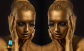 Napjainkban az arany nemcsak ékszerként mutat jól, már a szépségipar egyik legfontosabb szépészeti eljárásává nőtte ki magát és most ajánlatunk révén megadhatod azt a LUXUS kényeztetést arcbőrödnek, amit megérdemel. A belvárosi Figaro Stúdióban (V. kerület) Kovács Ferencné vár 24 karátos aranyfóliás fiatalító, regeneráló arckezeléssel. Vedd meg most 2.790 Ft-ért!