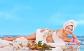 Képzeld el magad egy trópusi szigeten, ahol a pálmafák alatt, napágyon fekve kellemes,  egzotikus virágillat ölel körbe! A Diamond Masszázs Stúdió (VII. ker.) 60 perces masszázsa nem csak fantáziád szüleménye lesz, hanem az érzékeidet kényeztető valós élmény! Élvezd a különleges Trópusi naplemente masszázst csak 2.490 Ft-ért!