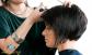 Frissítsd fel kicsit frizurád! Szánj időt magadra és engedd, hogy profik vezényelhessék le a teljes, vagy csak szolidabb átalakulásod! Az X-Stúdióban (XIII. ker.) bármilyen hosszúságú frizurából a legtöbbet hozzák ki mosással, vágással, szárítással és a most extraként járó hajpakolással! Válaszd a ragyogást mindössze 1.890 Ft-ért és vedd meg most!