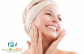 A gőzöléses, nyomkodós arctisztítás már a múlté! Akné kezelés IPL-Rádiófrekvenciával a tiszta arcért. Ha már Te is unod, hogy mindig rosszkor jelenik meg egy kis akné, egy kis pattanás és a tükörhöz szaladva kell kinyomkodnod, akkor ezt most felejtsd el! A modern technika segítségével most fájdalommentesen lehet hibátlan az arcbőröd. Vedd meg most csak 5.990 Ft-ért! (VIII.kerület)