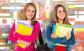 Kóstolj bele a nyelvtanulásba lendületes, jó hangulatú, beszédcentrikus órákon! Ismerd meg az Up2you Nyelviskola hatékony módszerét egy 10 órás tanfolyamon, amely után biztosan kedvet kapsz a folytatáshoz is, állj bármilyen szinten! Válaszd ki a neked legszimpatikusabb nyelvet, tanulj angolul, németül vagy franciául! Vegyél részt a 10 órás ízelítőn, most csak 16.990 Ft-ért!
