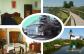 Töltsetek felejthetetlen napokat Poroszlón, a Tisza-tó mellett, amely ősszel is lélegzetelállító csodákkal kecsegtet! 4 nap/3 éjszakán át élvezhetitek a turisták kedvelt szállásának, Bálint bácsiék házának vendégszeretetét és a Tisza-tó és környéke nyújtotta egyedülálló kiránduló lehetőségeket. Gyertek Poroszlóra ketten, mindössze 2 éjszaka áráért, csak 9.200 Ft-ért!