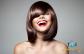Itt az ideje, hogy hajad is egy kis kényeztetéshez jusson! Kérj egy új fazont, ha unod a régit vagy csak vágass a végéből és válassz az 5 féle selymesítő hajmaszk közül mindössze 1.490 Ft-ért, Budapesten a White Angel Szalonban (VIII. ker.) az Oktogonnál! Vásárolj kupont!