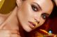 Minden pillanatod számít a reggeli rohanásban? Nincs kedved hosszú perceket a tükör előtt tölteni és a a sminkeddel bíbelődni? Itt a megoldás, készíttess sminktetoválást! A Naturelles Szépségklinika (III. ker.) ajánlatával rengeteg időt spórolsz, ráadásul profi kozmetikus varázsol az arcodra tökéletes sminket kiváló minőségű festékekkel! Legyen tartós sminked most csupán 9.800 Ft-ért!