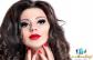 Természetes hatású szempillákra vágysz? Szeretnéd ha dúsabb, csábítóbb pillantásod lenne? Semmi sem csábítóbb egy férfi számára, mint az igéző női tekintet... És ennek mi más lehetne a kulcsa, mint a hosszú és dús szempillák! A Szilani-Beauty Szépségszalon képzett kozmetikusánál jó kezekbe kerülsz! Az ajánlatuk 2D vagy 3D műszempilla felhelyezés + AJÁNDÉK szempillafésűvel, csak 4.990 Ft!