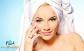 Tökéletes simaság arcodon egyetlen kezeléssel! Szabadulj meg minden nem kívánt szőrszáltól a szemöldök, a bajusz, az áll és az arc területeken kíméletes cukorgyantával! Az Akvamarin bejelentkezés nélküli Gyantaszalonban (VI. ker.) akár perceken belül fogadnak és a bársonyos tapintást is garantálják! 4 terület cukorgyantázása csak 1.500 Ft-ért!