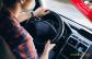 Váratlan helyzetek, balesetveszélyes körülmények mindig adódnak vezetés közben. Szeretnél rájuk jobban felkészülni, s közben jobban megismerni saját autódat? Tökéletes erre egy vezetéstechnikai tréning, melyen szakértő instruktor segítségével gyakorolhatsz, fejlesztheted vezetői tudásodat. Vásárolj kupont foglalóval most csak 7.475 Ft-ért!