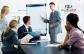 Szeretnél a leghatékonyabb vezetők közé tartozni? Örömmel töltene el, ha felnéznének rád munkatársaid és alkalmazottjaid? Ehhez nyújt segítséget az LTD Akadémia egy napos intenzív vezetői tréningje! Átfogó ismeretek, irányítási módszerek és azonnal hasznosítható gyakorlati tanácsok. A tréning végén oklevéllel, ajándék grafológiai oktatóanyaggal! Vedd meg most csupán 14.900 Ft-ért