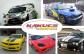 Az élet szerinted is 140 km/h felett kezdődik? Az araszolás helyett vezess szuperautót a Kakucs Ringen! Körözz 5 vagy 10 körön át, vagy válaszd az élményautózást, ahol 5 saját kör után profi pilóta jobbján, versenytempóban is mehetsz 2 kört! Rád vár a Camaro, az Impreza WRX, a Ford Fiesta WRC, a Dodge Challenger vagy a Ferrari 360 replica! Válassz egyet, és lépj a gázra, most akár 34.900 Ft-ért!