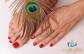 Tedd szebbé kezeidet vagy lábaidat! Kuponunk révén most választhatsz: mini pedikűr és gél lakkozás lábra, vagy mini manikűr és gél lakkozás kézre? Bármelyiket választod, a hatás nem marad el: feltűnően szép, színes körmeid lehetnek, és nem utolsósorban ápoltak is! Mindez a Keleti pályaudvarhoz közel, a Full Diamond Szépségszalonban! Kattints, vásárolj kupont, és jelentkezz be!