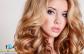 Hogyan lehet a hajad a sztárokéhoz hasonlóan káprázatos? A titok a Yes! Hair Szépségszalon (II. ker. ) fantasztikus ajánlatában rejlik! Lépj be Te is a legnagyobb divatot követők világába Copacabana vagy Ombre vagy épp a Balayage hajfestéssel. Persze előtte válaszd ezt a fenomenális ajánlatot most csupán 6.990 Ft-ért!