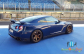 Kipróbálnád a világ legjobban gyorsuló sorozatgyártású négyülésesét? Itt van rá a lehetőség! Japán 650 lóerős prémium sportkupéját a Kakucs Ringen terelheted körbe 10-szer, olyan sebességgel, amilyennel csak mered. A Nissan GT-R csak rád vár, a DiamondDeal kuponjával csak 48.900 Ft-ért!