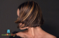 Felejtsd el az egyhangúságot! Melíroztass új egyéniséget a frizurádba, még akár a hajad hosszán is változtathatsz! A megújulást belülről is érzed majd, de kétségkívül a hajkoronádon lesz a leglátványosabb! Vásárold meg ezt az ajánlatot és gyere el az X-Stúdióba (XIII. ker.), hogy a mosással, vágással, melírozással és szárítással teljesen kicserélődj!