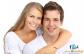 Sajnos a fogak az idő előre haladtával egyre inkább elszíneződnek és az alattomosan lerakódó fogkő is csökkenti fogaid fehérségét. Az ápolt fogak nem csupán vonzó külsőt kölcsönöznek, de az egészség és a magabiztosság szimbólumai is. Gyere el a Mosolygyár Fogászatra, ahol szakképzett orvosok vesznek kezelésbe: ultrahangos fogkő-eltávolítás, Air Brush polírozással, állapotfelméréssel, csak 4.990 Ft