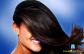 Lágyan omló, egészségesen csillogó hajkorona? Ajánlatunkkal most hajad ismét élettel teli és fénylő lehet! Gyere el a Maquillage Fodrásszalonba, ugyanis az ajánlatuk egy 3 lépéses KI-POWER molekuláris hajrekonstrukciós, keratinos hajkezelés, SELIÁR hajápoló termékekkel! FRENETIKUS áron, CSAK 3.990 Ft-ért!