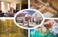 Jó időben és rossz időben is nyugalom és feltöltődés. A zalakarosi Boni Családi Wellness Hotel remek helyszíne az élményteli kikapcsolódásnak, de akár a csodálatos környék felfedezésére is indulhattok. Töltődjetek fel egy 3 nap/ 2 éjszakás, 2 fős félpanziós őszi-téli vakáción, élvezzétek Zalakaros híres gyógyfürdőjét és a gyönyörű zalai tájat! csak 27.990 Ft!