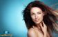 Ints szépen búcsút a töredezett, kócos tincseknek és legyen olyan hajkoronád, amilyenről régóta álmodtál! A Le Fée Szépségszalonban (V. kerület.) szépülhetsz meg, ajánlatuk: bármilyen hosszúságú női haj mosása, vágása és szárítása, intenzíven ápoló keratinos hajpakolással, amitől hajad újra ragyogó és egészséges lesz! Vedd meg most kihagyhatatlan áron, mert csak 1.790 Ft!
