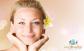 Arcbőrünk extrém körülményeknek van kitéve, de nem csak a SMOG miatt fontos az arctisztítás, hanem mert ez az alapja az ápolt megjelenésnek is. A belvárosi Figaro Stúdióban (V. ker. ) Kovács Ferencné tisztító arckezelésével most rendbe tetetheted megviselt arcbőrödet a kényeztető arcmasszázs pedig tovább növeli bőröd szépségét és még ajándékot is kapsz ! Vedd meg most 2.790 Ft-ért!