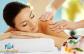 Tudtad, hogy a nyírfanedv nemcsak táplálja és hidratálja a bőrt, hanem annak pH értékét is egyensúlyba állítja? A nyírfa nedvének áldásos hatásait egyébként már régóta felfedezték, így a masszőrök is előszeretettel használják a test, az izmok ellazítására és a bőr megszépítésére! Barbara Masszázsszalonjában tested és lelked is felfrissülhet egy 60 perces masszázs keretén belül! Csak 2.000 Ft!