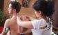 Leszámolnál a kínzó ízületi fájdalmakkal? Tölts el 60 percet a nyugalom szigetén, az Angel Face Szépségszalonban (VI. ker.), ahol a tradicionális thai masszázs fogásainak segítségével költözik újra élet fáradt végtagjaidba! Válaszd ki kedvenc fűszeres vagy édes illatodat, lazulj el és repül gondolatban a Távol-Keletre! Felszabadító élmény, csak 2.490 Ft-ért!