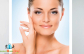 Sajnos a bőrből az öregedéssel igen hasznos anyagok távoznak illetve fogynak el, s ezeket nem, vagy csak nagyon nehezen lehet pótolni. Szerencsére a tudomány és a szépségipar együttes fejlődésével már van lehetőség erre, és nem muszáj beletőrödnöd abba, hogy ráncokat kell viselned! Botox hatású ráncfeltöltő kezelés GIGI termékekkel, ultrahangos hatóanyagkezeléssel + arcpakolással! CSAK 1.690 Ft!