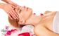 Ahogyan a rövid ruhák lassan a fiók mélyére kerülnek, úgy nem árt, ha bőrödet is felkészíted a hűvösebbre váltó időjárásra! A Diamond Masszázs Stúdió (VII. ker.) ápoló csomagjával 90 perces masszázst vehetsz igénybe, bőrödről pedig mezoterápiás arc-, nyak- és dekoltázskezelés gondoskodik. Óvd bőrödet, töltsd fel energiával! Vedd meg a kupont, csak 5.990 Ft-ért!