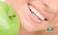 Gyöngysorként ragyogó mosolyra vágysz? Fogaid most újra régi fényükben tündökölhetnek teljes körű, ultrahangos fogkő eltávolítással, polírozással és LED lámpás fogfehérítéssel! Téged is vár a White Smile Fogászat a Nyugatinál (VI. kerület), és professzionális kezelésüket most csupán 8.990 Ft-ért veheted igénybe! Ehhez csak kupont kell vásárolnod!