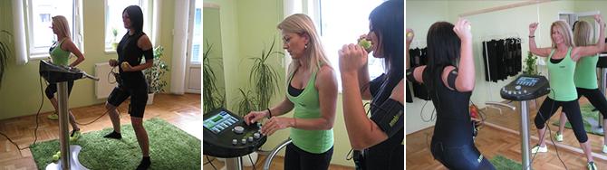 edzés, alakformálás, fitness