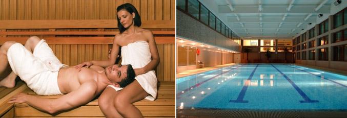 wellness, hotel, szállás