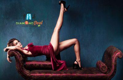 Térdig láb, bikini-vonal és hónalj gyanta az Angel Kozmetikában a XIII. kerületben