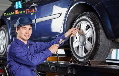 Gumicsere a legkedvezményesebb áron! Igény esetén felárral teljes körű külső-belső autómosás!
