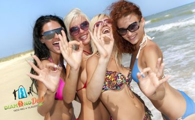 Élvezd a napsütést és az éles látást egyszerre! Dioptriás napszemüveg készítés látásvizsgálattal.