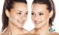 Hideg-meleg terápiás arcvasalás, arcmaszázzsal az Angel Kozmetikában a garantáltan sima arcbőrért!