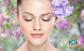 4 alkalmas lézeres Carbon Peeling kezelés a finom ráncok ellen! Tökéletes arcbőr fénysebességgel!