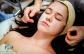 7 lépéses arcnagytisztító csomag + ajándék: szemöldökformázással!