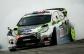 Ford Fiesta RS WRC-vel repeszthetsz 5 körön át, mint Ken Block!