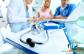 Krónikus bőrgyulladások, ekcéma vizsgálata, allergiateszttel, Candida méréssel+orvosi konzultáció!