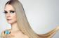 100 tincs haj és felrakása mikro-lap keratinnal vagy mikrogyűrűvel ajándék steampod kezeléssel!