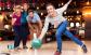 1 óra bowlingozás a Dunakavics Étteremben péntektől vasárnapig az élményteli kikapcsolódásért!