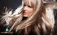 Copacabana melír vagy Balayage hajfestés, vágással, extra hosszú hajra, Budaörsön, hétvégén is!